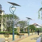 Sustainable development energy 65W solar panel charger 12v or 24v battery