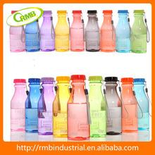 havalı plastik soda şişesi dünyanın