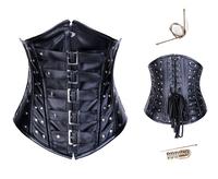 Fashion Design corset bag
