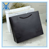 Yiwu 2014 high quality custom blank card board large paper shopping bags