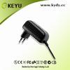CCTV camera wall mounted CE SAA 120vac to 12vdc power supply,power supply switching,cctv power supply