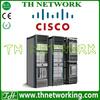 Original new Cisco 7600 Ethernet Services Modules 7600-ES+40G3CXL=
