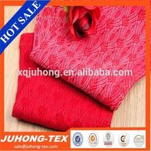 colorful jacquard fabric india wholesale clothing