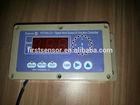 FST200-221 Digital Wind Speed & Direction Alarm Controller