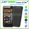 Original Chinese brand smartphone 4.5 inch Dual Core Android 4.2 shenzhen mobile phone