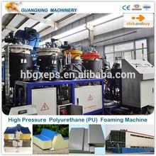 High Pressure Graco Polyurethane Foaming Machine
