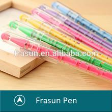 maze pen/maze ball pen/puzzle pen