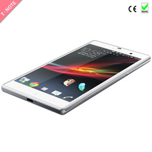 Vatop Android OS 4.2 Dual-SIM GSM+ WCDMA 5 inch High-definition MTK6582 android smart phone city call unlocked android phone