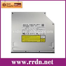 Hot Panasonic UJ265 SATA Slot in Blu ray drive