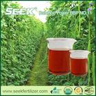 Plant growth regulator, Plant growth hormone