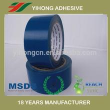 carpet binding seaming tape
