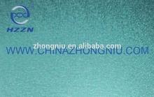 Antifingerprint Structural Manufacturer Hot Dip AFP SGLCC Aluminum Zinc Coated Metal Roofing Galvalume Steel Coils