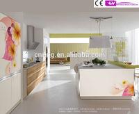 modern kitchen cabinet prices kitchen cabinet skins