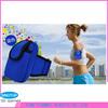 Hot selling shoulder bags mobile phone running bag