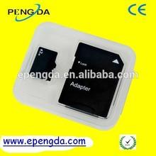 micro card sd 128gb class 10,micro card sd 128gb upgrade from 16gb,128gb mobile sd card price