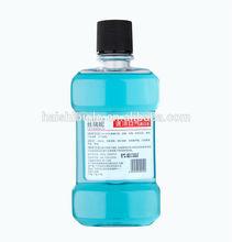 Mouthwash Brands/ liquid tooth detergent sensitive prices mouthwash