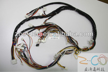 low price best quality wire harness and cable assembly