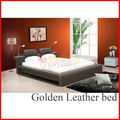 B2771 # alibaba francês moderno queen size beliches