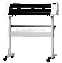 1120mm G type vinyl cutter,vinyl cutter plotter for sale