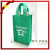 High quality wine bags bulk/reuse wine bagreuse wine bag/personalized wine bags