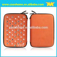 Professional export manufacture provide OEM/ODM customized fashion case for ipad mini 2