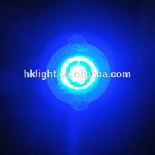 High Power 3w Blue Light LED Lamp Diode
