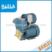 0.5HP GP125 SELF-PRIMING denison hydraulic pump