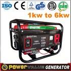 2014 new design 2 kva generator genset generator in low speed permanent magnet generator