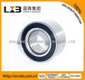 Hot Sales Wheel Bearing Type DAC43800038 579943B VKBA3449 VKBA3450