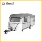 Caravan / Motorhome Roof Cover