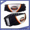 BLS-1018 Tv shop vibro shape massage slimming belt