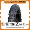 3.00x18 3.00-18 motorcylce tyre motorcross