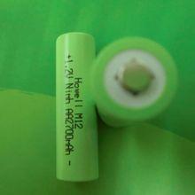 aa/aaa nimh batteries/ battery c 4000 mah 1.2v/ for 3600mah ni-mh battery a 2700mah 1.2v