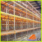 back netting shelf,stand steel shelf,strong rack shelf system