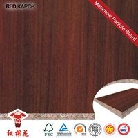 Modern jialifu one door school lockers lockers with hpl sheet laminate Red Kapok