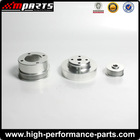 High performance Racing Crank Pully FORD MUSTANG 79-33 5.0