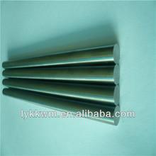 high purity 99.95 high quality molybdenum bar molybdenum rod price buyer request