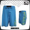 slim fit boxing pants fashion mma shorts fabric shorts mma