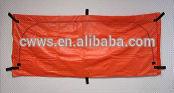 body bags for Orange, anti leakage