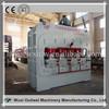 Furniture Board Hydraulic Hot Press Machinery
