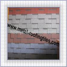Durable Environmental Asphalt Tile