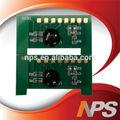 Für xerox-chips toner-chips 2307 chip