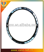 Popular Sales WM U T H D V Type 36 Spoke Motorcycle Wheel Rims