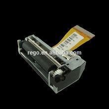 taximeter thermal Printer Mechanism RG-44R