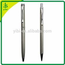 JD-LJ31 pen and pencil set