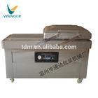 New mini DDZ400 Vacuum packing machine