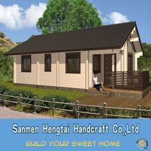 Good performance log frame cabins,timber homes,prefabricated villa