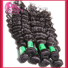 unprocessed wholesale virgin peruvian hair extensions fashion style virgin remy hair for cheap, 100 human hair tangle free