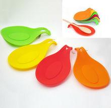 Cute spoon holder