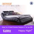 фошань завода предлагаем дизайнер фотографии из двуспальная кровать g814